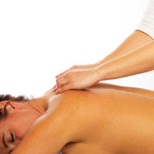 Massage_Concilio