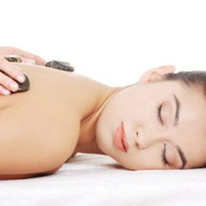 Wellnessmassage_Concilio
