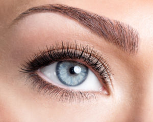 Permanent Make Up - Concilio