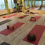 concilio-fitness-2