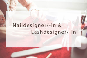 Concilio Gladbeck Naildesign Job