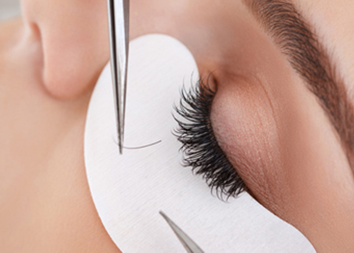onebyone-wimpernextensions workshop