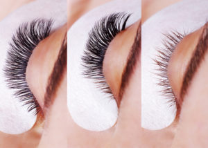 wimpern-extensions-gladbeck