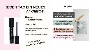 concilio-angebot-taeglich-neu3